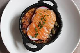 abe cuisine opening alert michael solomonov and steven cook debut abe fisher on