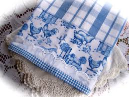 Waffle Weave Kitchen Towels 149 Best Scrappy Kitchen Towels Images On Pinterest Dish Towels