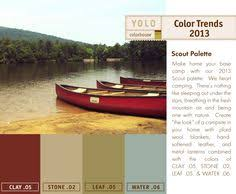 gasp the exact colors i was planning for journey u0027s room by my