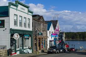 Towns In Usa by The 20 Best Small Towns In America To Visit In 2016 Smithsonian