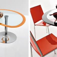 ultra modern coffee table ultra modern coffee tables ideas trendir