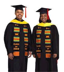 kente stoles 55 graduation stoles kente stoles midwest