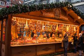discover world charm at markets in germany