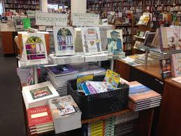 union haggadah selecting your passover haggadah politics and prose bookstore