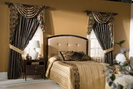 camouflage bedroom piazzesi us