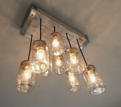 decorating with edison light bulbs lighting decor