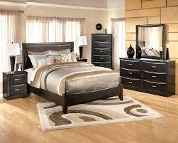 Bedroom Sets Bobs Furniture Store Furniture Stores Bedroom Sets Medium Size Of Bedroom Wooden
