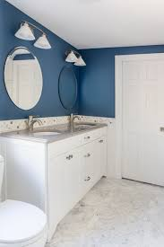 Kitchen And Bath Design Schools by Wholesale Custom Made Kitchen Cabinets And Joinery Need Some