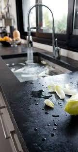 faire plan de cuisine 476 best cuisine images on kitchen units home ideas and