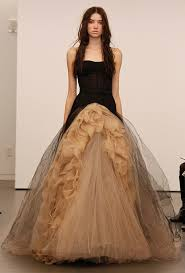 vera wang wedding dresses fall 2012 bridal runway shows