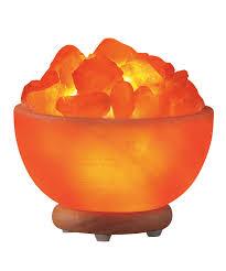 himalayan salt lamps dot u0026 bo the tao of dana