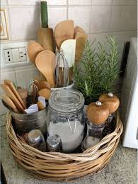 ideas for kitchen organization https i pinimg com 736x 61 7a 05 617a05c87781886