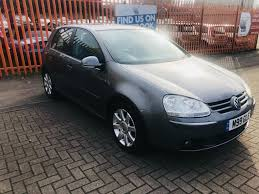 used volkswagen convertible cars for sale in cardiff gumtree