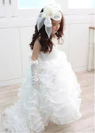 Flower Girls Dresses For Less - 113 best flower dresses images on pinterest flower girls