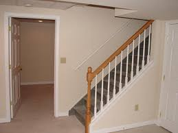 basement stair ideas pictures best alternative for basement