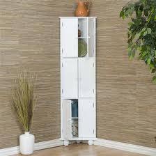 meuble d angle pour cuisine meuble d angle cuisine avec placards ou tiroirs meuble d angle