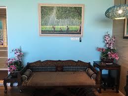canap asiatique meuble style asiatique style design panneau paravent