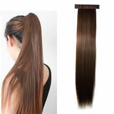 clip hair canada horsetail pony clip hair canada best selling horsetail pony clip