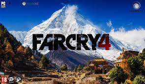 far cry 4 dead tiger wallpapers far cry 4 climbing mount everest archive ubisoft forums