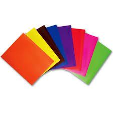 colored craft paper craft papers mahal nagpur deshmukh