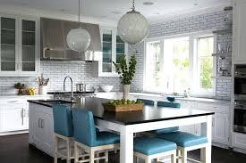 stools blu dot knicker counter stool navy blue counter height