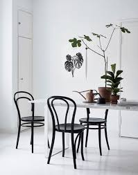 classic design chairs furniture scandinavian lounge chair 50 stunning scandinavian