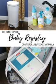 great baby shower gifts great baby shower gifts for every budget a southern mothera