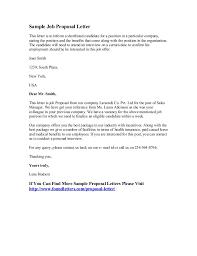 chinese burned essay template gmat management executive resume