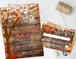 Tree Wedding Invitations 25 Best Ideas About Tree Wedding Invitations On Pinterest
