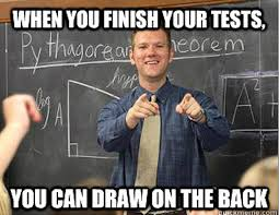 Highschool Memes - the best high school memes for new graduates