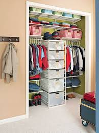 Organizing U0026 Storage Tips For by 119 Best Organizing Storage U0026 Cleaning Images On Pinterest