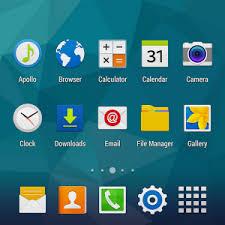 galaxy s5 apk cm11 cm10 2 galaxy s5 tw theme v1 0 6 apk android app