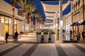 Barnes And Noble In St Augustine Fl Florida Malls Discover The Top Malls U0026 Shopping Centers In Fl