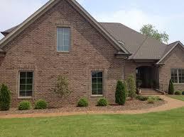 exterior brick paint