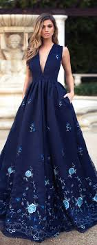evening wear dresses for weddings 150 best evening dresses images on evening gowns