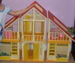 25 barbie dream house games ideas barbie