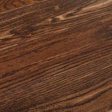 flooring wood floors dustless floor refinishing rochester