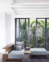 Modern Conservatory Bring The Feel Good Factor To Your Conservatory With Fabulous
