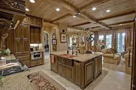 Traditional Kitchen Designs by 19 Luxury Traditional Kitchen Designs That Will Leave You