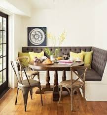 l shaped dining table l shaped dining bench dining room ideas