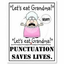 Punctuation Meme - punctuation should there be a comma in happy birthday name quora