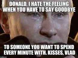 Feeling Sad Meme - putin sad memes imgflip