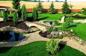 simple front garden design ideas front yard landscape designs