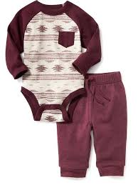 best 25 cutest baby clothes ideas on adorable baby