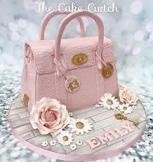 cake purse best 25 handbag cakes ideas on purse cakes handbag
