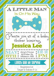 baby shower lunch invitation wording invitations baby shower christmanista