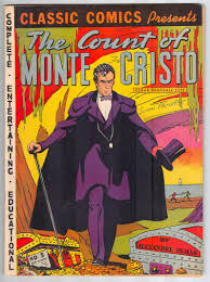 The Count Of Monte Cristo Review Quiz Justice Social Class And The Count Of Monte Cristo Unit