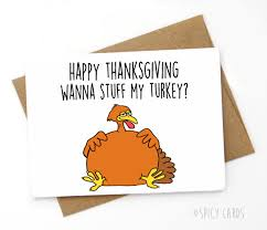 thanksgiving card thanksgiving card