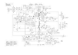 hp p1110 d2847a nokia 445npro sch service manual download