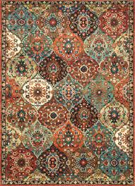 Cheap Trellis Rug True And Vintage This Is Rugs Usa U0027s Bristol In02 Oriental Ogee